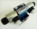 Distribuitor hidraulic 081WV06P1N1020WS024/00 Bosch