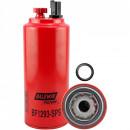 Filtru combustibil Baldwin - BF1293-SPS