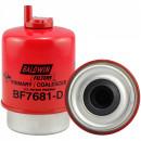 Filtru combustibil Baldwin - BF7681-D