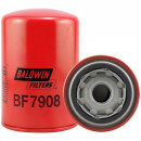 Filtru combustibil Baldwin - BF7908