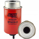 Filtru combustibil Baldwin - BF9839-D