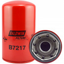 Filtru hidraulic Baldwin - B7217