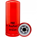 Filtru hidraulic Baldwin - BT8320