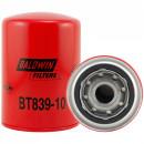 Filtru hidraulic Baldwin - BT839-10