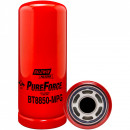 Filtru hidraulic Baldwin - BT8850-MPG