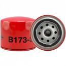 Filtru ulei Baldwin - B173-S