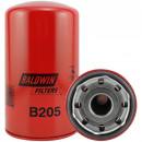 Filtru ulei Baldwin - B205