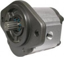 Pompa hidraulica 0510725200 Bosch