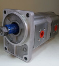 Pompa hidraulica 0510765008 Bosch