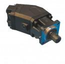 Pompa hidraulica 14564610 Hyva