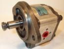 Pompa hidraulica C10L 31920 Dynamatic