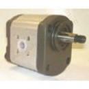 Pompa hidraulica Deutz 02308663