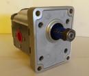 Pompa hidraulica GHP2-D-22 Marzocchi