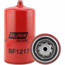 Filtru combustibil Baldwin - BF1217