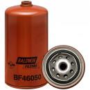 Filtru combustibil Baldwin - BF46050