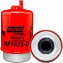 Filtru combustibil Baldwin - BF7672-D