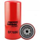 Filtru combustibil Baldwin - BF7696