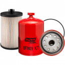 Filtru combustibil Baldwin - BF7929 KIT