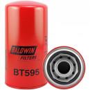 Filtru hidraulic Baldwin - BT595
