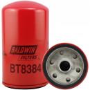 Filtru hidraulic Baldwin - BT8384