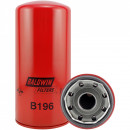 Filtru ulei Baldwin - B196