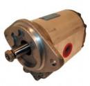Pompa hidraulica A50L 27967 Dynamatic