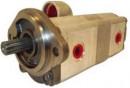 Pompa hidraulica C14/10.3L 35219 Dynamatic
