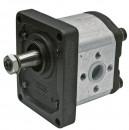 Pompa hidraulica Fiat 5113283