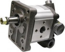 Pompa hidraulica Fiat 5131170