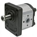 Pompa hidraulica Fiat 568162
