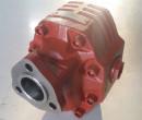 Pompa hidraulica FP40.109D0-19T1-LGG/GF Casappa