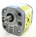 Pompa hidraulica X2P5511FSRA Vivoil