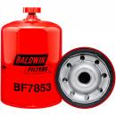 Filtru combustibil Baldwin - BF7853