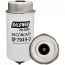 Filtru combustibil Baldwin - BF7949-D