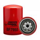 Filtru combustibil Baldwin - BF7955