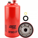 Filtru combustibil Baldwin - BF9903-SP