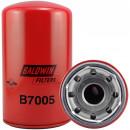 Filtru ulei Baldwin - B7005
