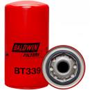 Filtru ulei Baldwin - BT339