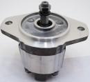 Pompa hidraulica 20/925454 JCB