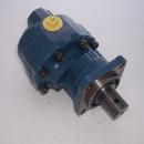 Pompa hidraulica 200FZ090SS Hydrocar