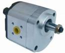Pompa hidraulica 20C11X007N Caproni