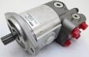 Pompa hidraulica 3349112733 Parker