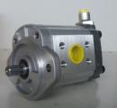 Pompa hidraulica 3349611076 Parker