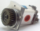 Pompa hidraulica C16.1L 35999 Dynamatic