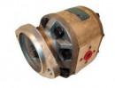 Pompa hidraulica C19.5L 11483 Dynamatic