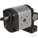 Pompa hidraulica Fendt G385940100010