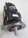 Pompa hidraulica JCB 20/925340