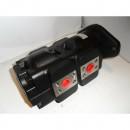Pompa hidraulica Ultra 9306