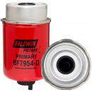 Filtru combustibil Baldwin - BF7954-D