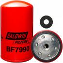 Filtru combustibil Baldwin - BF7990